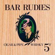 Bar Rudies